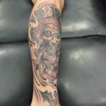 Zoio_tattoos-10