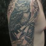 Zoio_tattoos-17