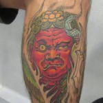 Zoio_tattoos-2