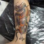 Zoio_tattoos-3
