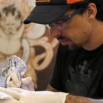 Zoio_tattoos-5