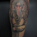 Zoio_tattoos-7