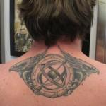 Zoio_tattoos-8