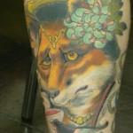 Zoio_tattoos-9