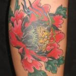 yutaro_tattoos-1