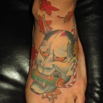 yutaro_tattoos-11