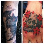 yutaro_tattoos-12