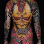 yutaro_tattoos-13