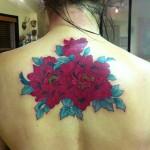 yutaro_tattoos-14