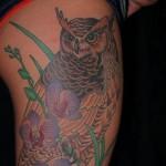 yutaro_tattoos-15