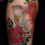 yutaro_tattoos-2