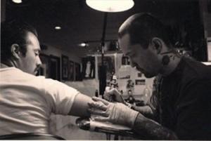 yutaro_tattoos-3