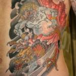 yutaro_tattoos-5