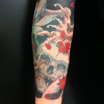 yutaro_tattoos-6