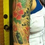 yutaro_tattoos-8