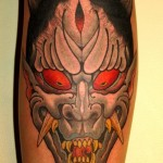 yutaro_tattoos-9