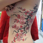 zoio_tattoo