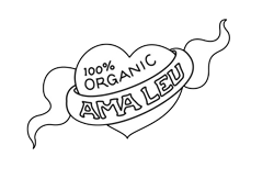 Logo Amaleu