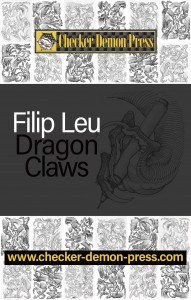 Filip Leu Dragon Claws